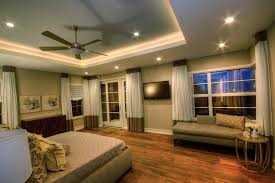 tray ceiling lighting living room contemporary with recessed ceiling ceiling lights living room