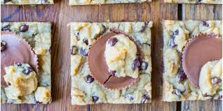 easy delicious bake recipes that require no more than  9 easy delicious bake recipes that require no more than 4 ingredients the huffington post