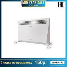 <b>Конвектор Electrolux ECH</b>/AS-<b>1500 MR</b> - купить недорого в ...