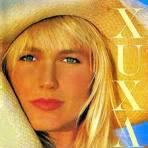 Xuxa 2