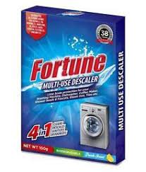 <b>Home Cleaning</b> Products: Buy Online Floor <b>Cleaning</b>, <b>Cleaning</b> ...
