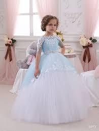 <b>Flower girl</b> dress, Christmas gift, Disney Princess, Christmas dress ...