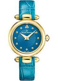 <b>Claude Bernard Часы Claude Bernard 20209</b>-<b>37Jbupid</b>. Коллекция ...