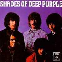 <b>Deep Purple</b> - Samples, Covers and Remixes | WhoSampled