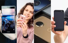 Выбираем «почти топовый» телефон дешевле 1200 рублей ...