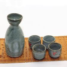 12 шт/лот керамический фарфор Jingdezhen набор посуды для ...