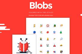 1000 free flat icons basic icons flat icons 1000