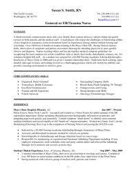 mbbs doctor resume cv format cv sample model example biodata mbbs doctor resume mbbs resume mbbs resume sample remarkable mbbs resume sample resume large