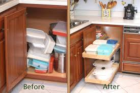 roll out drawers for kitchen: sg blind corner pull out shelves long island xjpg