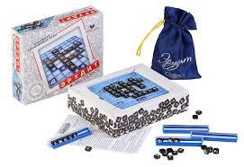 <b>Биплант Настольная игра</b> 10005 Эрудит Экспресс. Купить ...