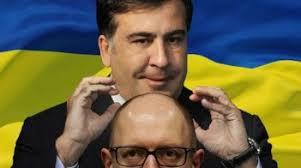 """""""Укрзализныця"""" по итогам 2015 года выйдет на нулевой баланс прибыли и убытка, - Яценюк - Цензор.НЕТ 8428"""