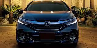Sepanjang Jaya - Bekasi - Honda