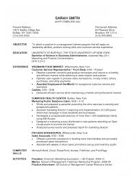 cover letter s resumes objectives s resume objectives cover letter medical s objective resume s resumes objectives large size
