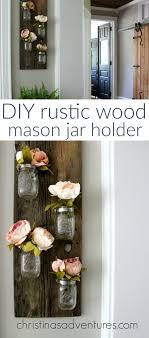 jar crafts home easy diy:  ideas about mason jar diy on pinterest mason jars jars and paint mason jars