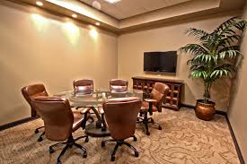 impressive wooden table with great black conference room chairs bedroomremarkable office chairs conference room