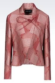 <b>Giorgio Armani</b> Пиджак Для Женщин - Пиджак <b>Giorgio Armani</b> ...