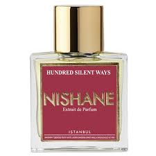 <b>Hundred Silent</b> Ways | | Twisted Lily Fragrance Boutique