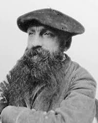 Auguste Rodin - Wikipedia