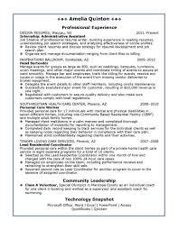 medical student cv example cipanewsletter cv examples medical resume formt u0026 cover letter examples