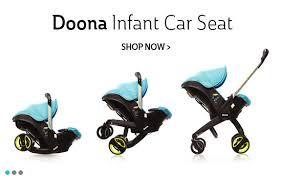 <b>Car Seats</b> | PishPoshBaby.com - <b>Free Shipping</b>