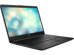 <b>HP</b> Laptop - <b>14</b>-<b>cf3001ur</b>(104B5EA)| <b>HP</b>® Россия