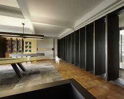 trendy office trendy office interior design meeting room interior amazing style for comfortable office design ideas absolute office interiors