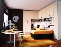 designing a bedroom layout for exemplary bedroom layout ideas home interior design ideas custom bedroom furniture arrangement ideas