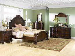 اجمل غرف نوم في العالم images?q=tbn:ANd9GcS