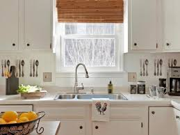 Kitchen Improvements Four Easy Home Improvements You Can Finish By Thanksgiving Kukun