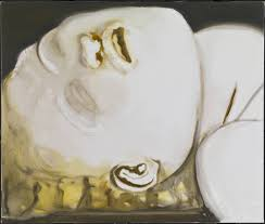 Image result for marlene dumas