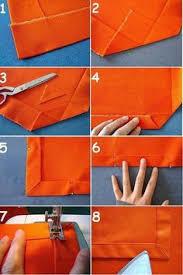 Лучших изображений доски «Siuvimas»: 359   Dress patterns ...