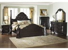 media chest bedroom lincoln set