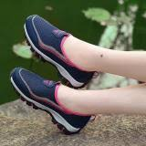 <b>Unisex</b> Men&Women Water Shoes Breathable Women Beach <b>Flats</b> ...