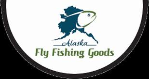 Alaska <b>Fly Fishing</b> Goods
