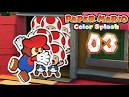Paper mario the thousand year door part 10 <?=substr(md5('https://encrypted-tbn2.gstatic.com/images?q=tbn:ANd9GcSjbFVZrK4O26mbrP_vkLegKpE2bUsO26NiGX-sGlJLOHAuXncCLXdInE4'), 0, 7); ?>