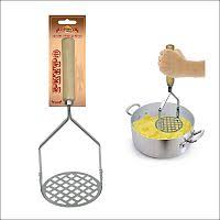 Купить кухонные инструменты/наборы в Калининграде по ...