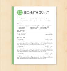 proper paper size for resume resume aesthetics font margins and paper guidelines resume genius a professional resume template a zing