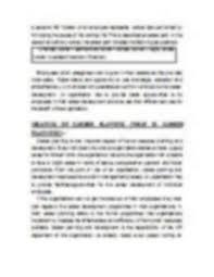 career planning free essay  download nowcareer planning essay preview career planning essay preview