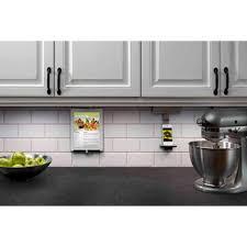 adorne under cabinet lighting system in kitchen cabinet lighting flip book