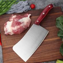 Отзывы на <b>Knife</b> Cleaver Chinese. Онлайн-шопинг и отзывы на ...