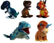 <b>Мягкая игрушка динозавр</b> - огромный выбор по лучшим ценам ...