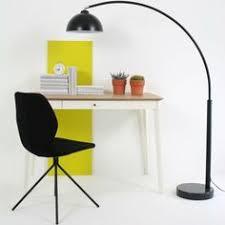 Secretarium Desk designed in Denmark / Oak Wood/ by Butik ...