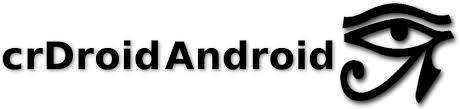 [ROM] [d80x,ls980,vs980] [7.1.2] [LOS-based]… | LG G2