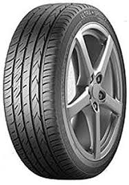 Tyres <b>Gislaved Ultra speed</b> 2 185 65 R15 92T TL summer for cars ...