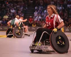 Kod niepełnosprawności - jaki ma wpływ na dofinansowanie do ...