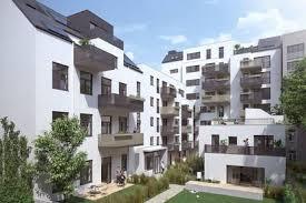 Wohnung ab 3 Zimmer kaufen im 6. Bezirk Mariahilf ...