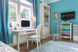 Дизайн комнаты для <b>девочки</b>-<b>подростка</b> 12-16 лет – 150 лучших ...