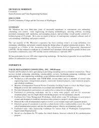 cover letter construction estimator resume sample sample resume cover letter estimator resume sample of construction samples hvac estimator objective sampleconstruction estimator resume sample large