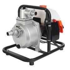 <b>Мотопомпа Patriot MP</b> 1010ST для чистой воды 2 л.с. 9960 л/ч в ...