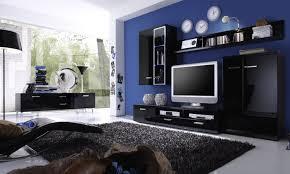 bedroom wall units furniture photo of well bedroom custom wall unit home design ideas cute bedroom wall unit furniture